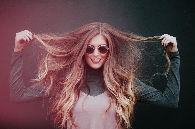 Quel sèche-cheveux est l'idéal ? Tout savoir