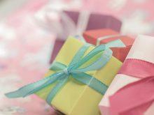 Privilégiez les articles cadeaux originaux