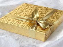cadeaux originaux