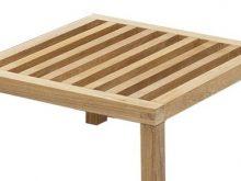 Meuble design en bois