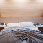 acheter une housse anti punaises de lit