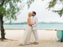 célébrer son mariage