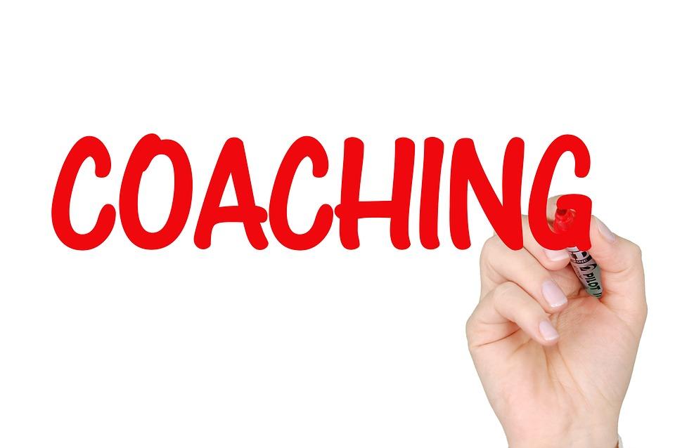 Tout comprendre sur le métier de coach de vie