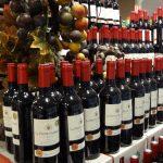 bons vins en ligne