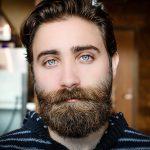 profils linkedin prises par un photographe pro