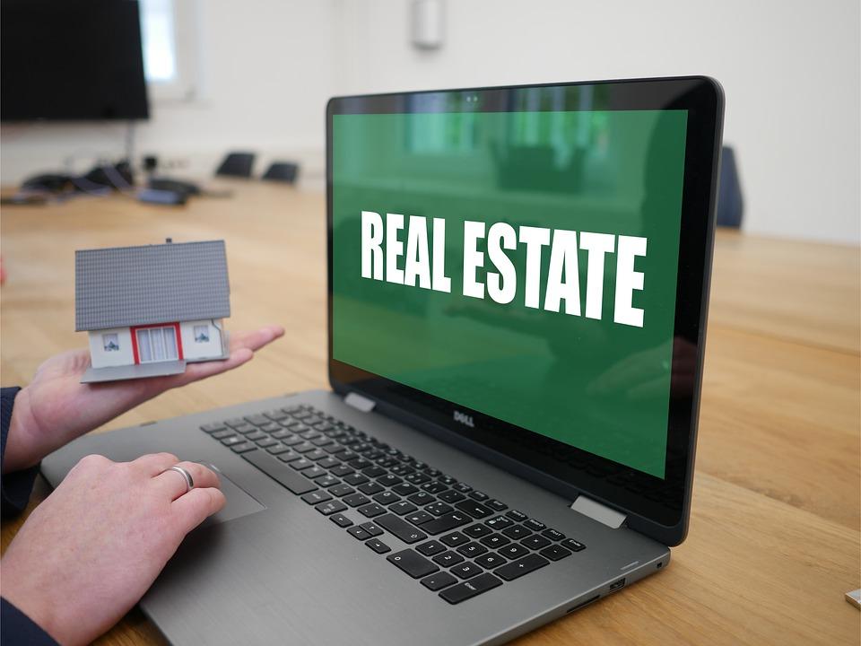 Qu'est-ce-que la pige immobilière ?