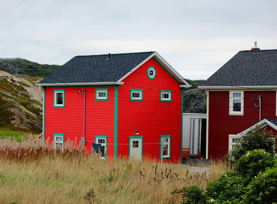 Pourquoi se tourner vers la construction d'une maison en bois?