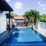 Immobilier Phuket