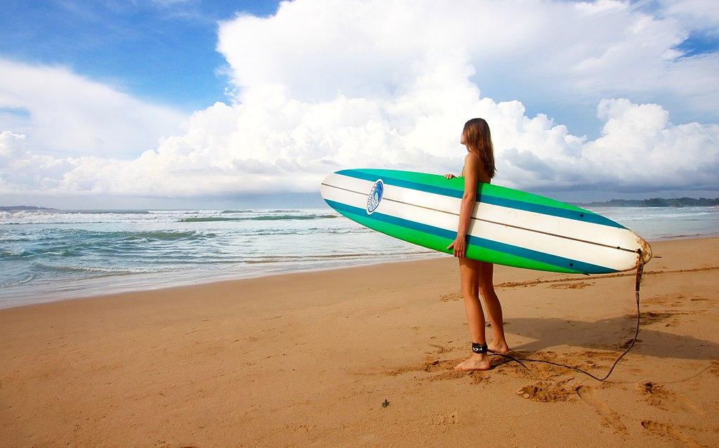 Quelles activités pratiquer en famille durant un séjour au Sri Lanka ?