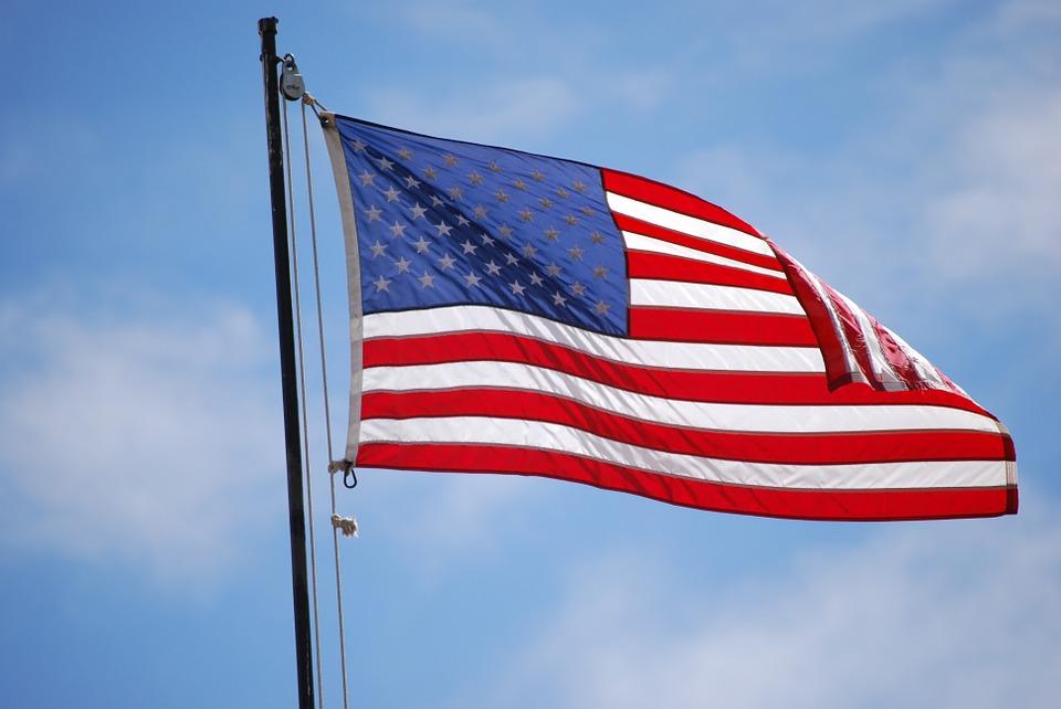 Quelques informations utiles pour un séjour aux USA