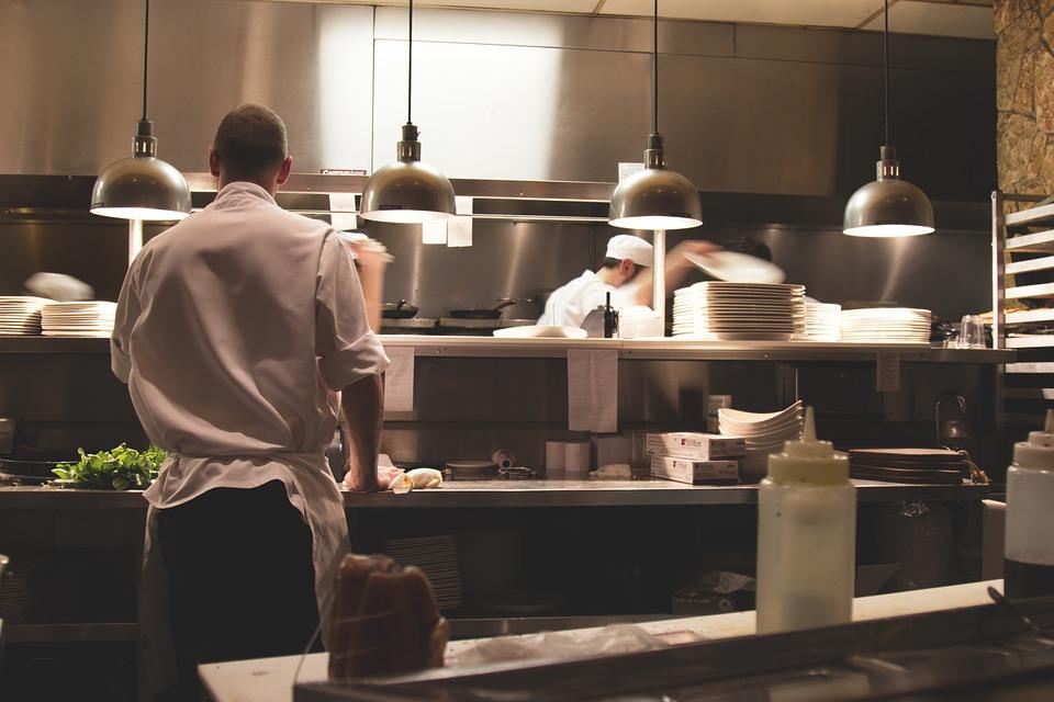 Comment être rassuré sur  l'hygiène sanitaire d'un restaurant ?