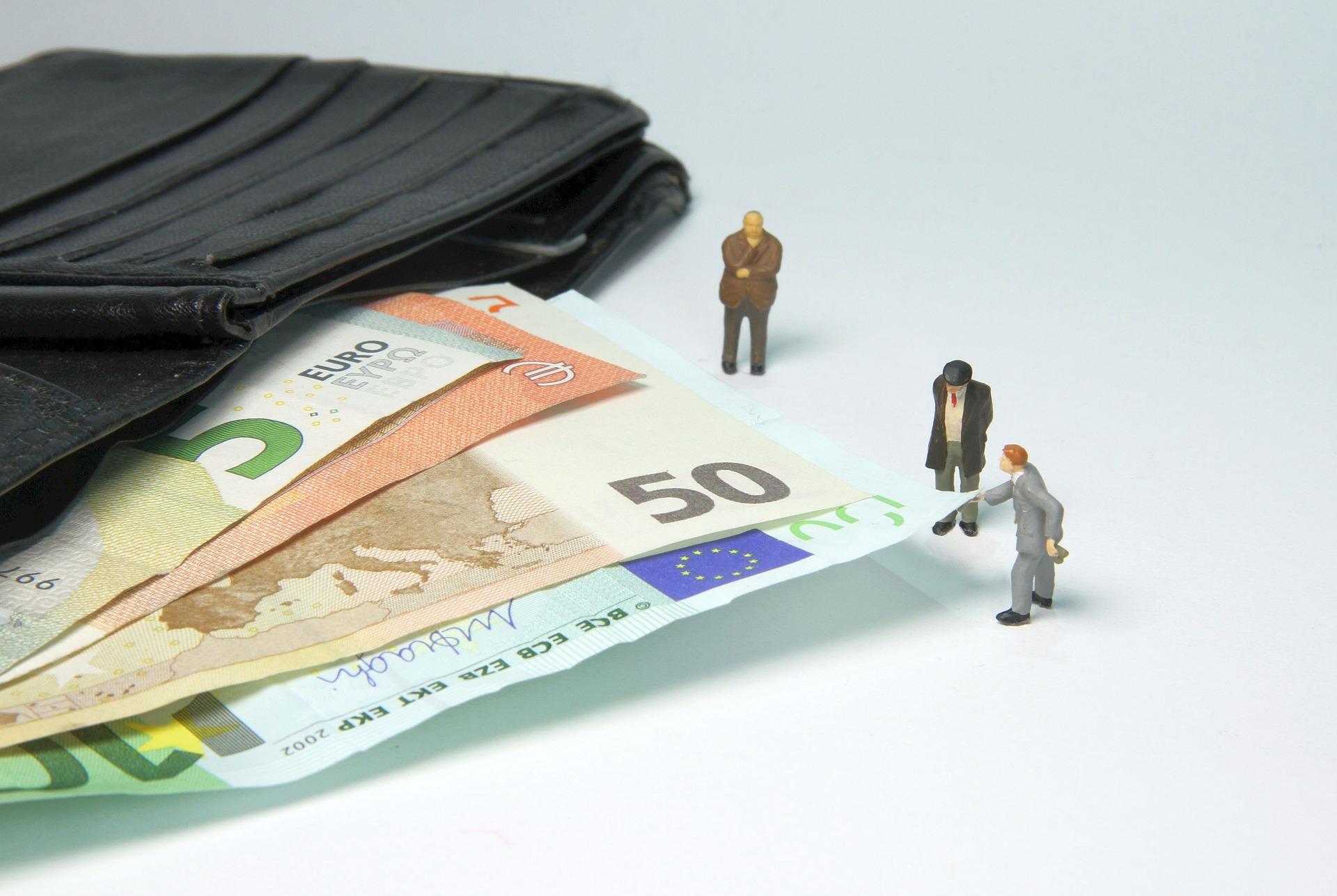 Mandataire fiscal en France : les informations à connaître
