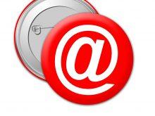 logo d'entreprise pas cher