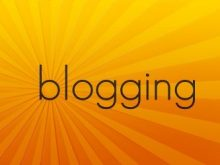 monétiser un blog sur le thème du coaching