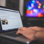 Conseils pour monétiser son blog