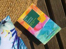 Zoran Savic - Un vaste recueil de poésies