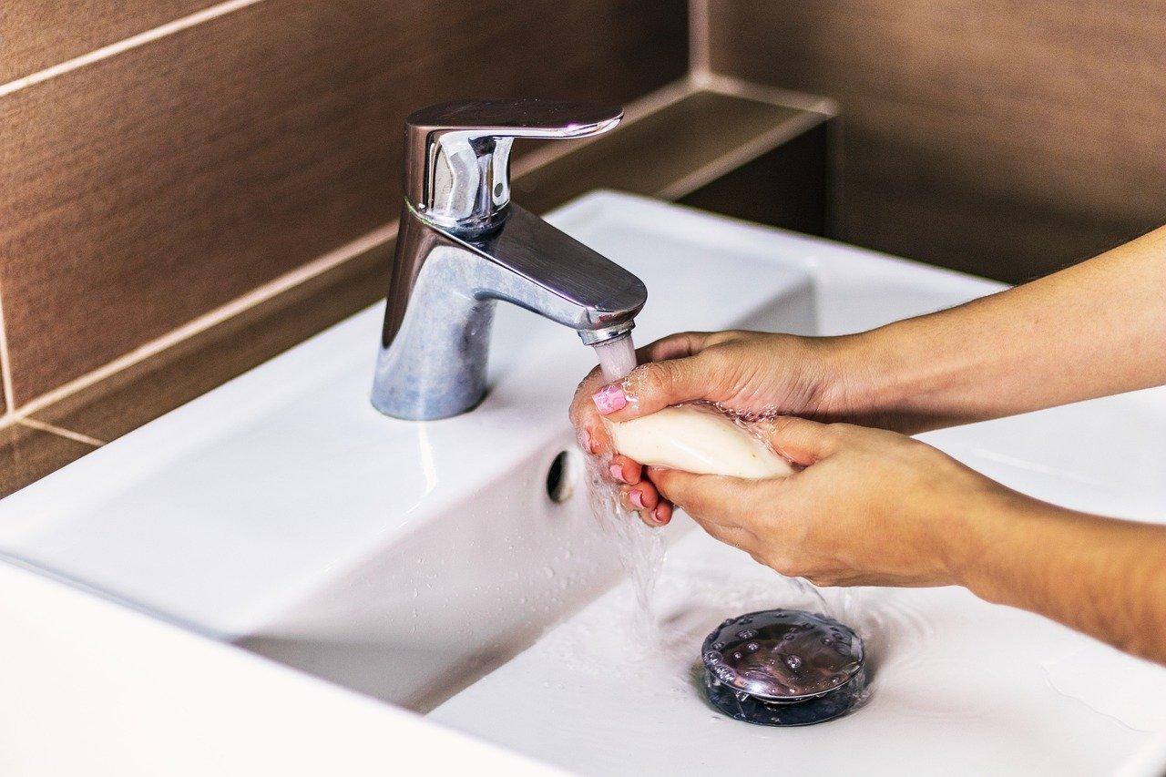 La rénovation de salle de bain est indispensable