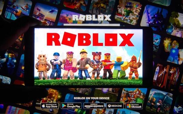 Roblox : comment obtenir des Robux gratuitement en 2021